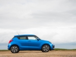 SUZUKI Swift  1.0 Boosterjet  82 KW  Leistungskit